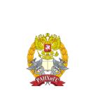 Учебный центр «ПРЕЗИДЕНТ» РАНХиГС при Президенте РФ